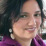 Elena Ardizzone
